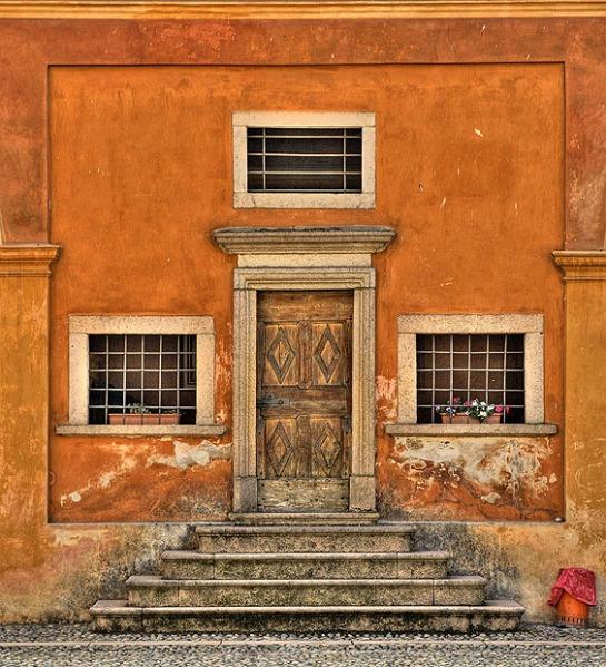 orange-chapel